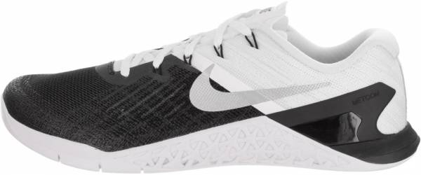 separation shoes 426e8 62953 nike-metcon-3-black-white-silver-005-homme -black-white-silver-005-ad1c-600.jpg