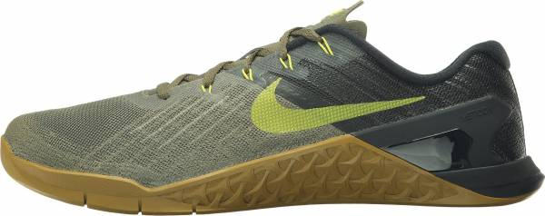 the latest f3654 215fa nike-metcon-3-formazione-scarpa-medium-olive-bright-cactus-black-45-5 -eu-medium-olive-bright-cactus-black-fd9f-600.jpg