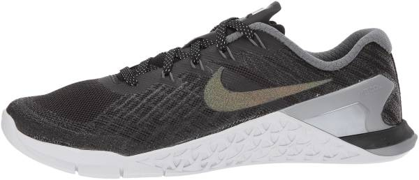nike-metcon-3-metallic-women-s-training-shoe-black-metallic-silver -pure-platinum-female-black-metallic-silver-pure-platinum-7d1a-600.jpg 5767a972ca3