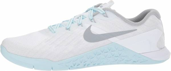 2bdad2cf7da1 nike-metcon-3-reflect-women-s-training-shoe-white-glacier-blue -wolf-grey-female-white-glacier-blue-wolf-grey-cbc4-600.jpg