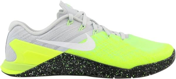 newest 782f9 da82f nike -metcon-3-scarpe-da-ginnastica-da-uomo-uomo-hellgrau-pure-platinum-volt-ghost-green- black-41-uomo-hellgrau-pure-platinum-volt-ghost-green-black-d77f-600.jpg