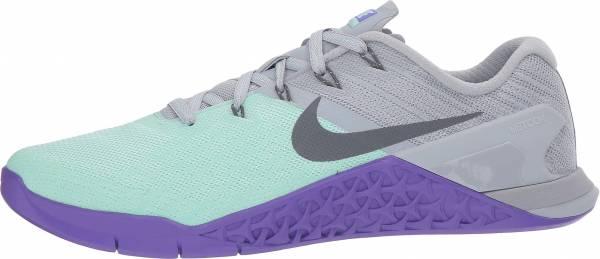 cheap for discount 825c0 e5ce4 nike -women-s-metcon-3-training-shoe-arctic-green-grey-hyper-grape-6-arctic-green-grey-hyper-grape- womens-arctic-green-grey-hyper-grape-8731-600.jpg