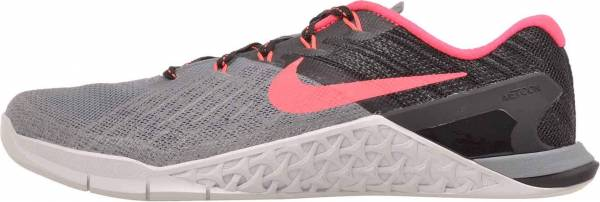 best sneakers 1deb3 7d5d0 nike-women-s-metcon-3-training-shoe-cool-grey-solar-red-black-pure-platinum -size-7-grey-8eda-600.jpg