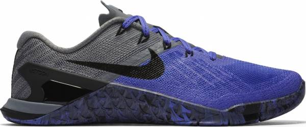 cheap for discount 8efa9 6da7e nike-women-s-metcon-3-training-shoe-persian-violet-black-cool-grey-9-5- womens-persian-violet-black-cool-grey-07e7-600.jpg