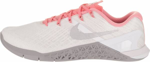 super popular d1b41 9d652 nike-women-s-metcon-3-white-metallic-silver-training -shoe-8-women-us-womens-white-silver-bright-melon-5df2-600.jpg