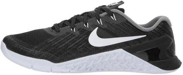 a20c7161b4d nike-women-s-wmns-metcon-3-black-white-10-5-m-us-womens -black-white-5ce0-600.jpg
