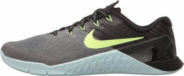 01acaeb30d1d nike-women-s-wmns-metcon-3-dark-grey-ghost-green-6-us-womens-dark-grey -ghost-green-ed93-600.jpg