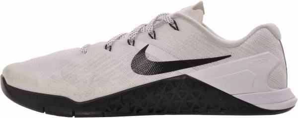 newest collection a2eaf 35654 nike-women-s-wmns-metcon-3-white-black-8-5-m-us-womens-black-b8cd-600.jpg