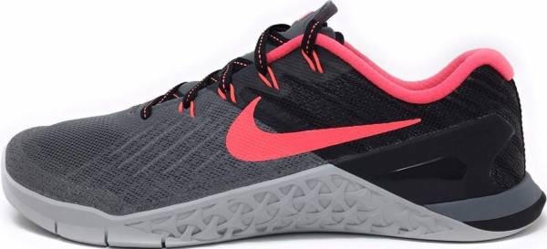 new arrival c3e0f a39c0 nike-womens-metcon-3-training-shoe-cool -grey-solar-red-black-pure-platinum-size-10-5-cool -grey-solar-red-black-pure-platinum-403f-600.jpg