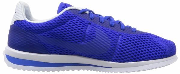 Nike Cortez azul