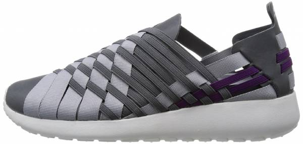 a43aac0bd2ff7 10 Reasons to NOT to Buy Nike Roshe Run Woven 2.0 (May 2019)
