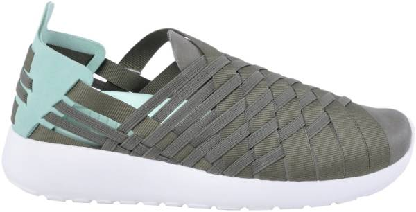 Buy Nike Roshe Run Men's and women breathable sneakers shoes