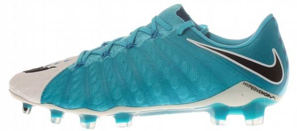 best sneakers 9c9a5 acc01 852567-104-nike-hypervenom-phantom-iii-fg -gr-40-5-us-7-5-herren-white-black-photo-bl-8cea-600.jpg