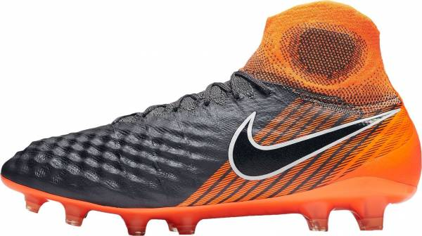 591eeb6238f160 9 Reasons to NOT to Buy Nike Magista Obra II DF Elite Firm Ground (Mar  2019)