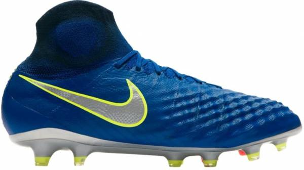new arrival 820a4 3696c nike-magista-obra-ii-fg-men-s-football-shoes-blue-silver-blue -silver-88bf-600.jpg