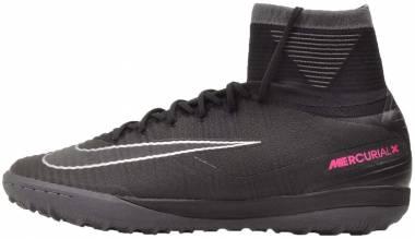 3c6adf7d893da 51 Best Nike Mercurial Football Boots (August 2019) | RunRepeat