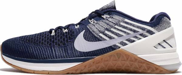 big sale a4c53 ee5ae nike-men-s-metcon-dsx-flyknit-college-navy -wolf-grey-sail-9-m-us-mens-college-navy-wolf-grey-sail-054c-600.jpg