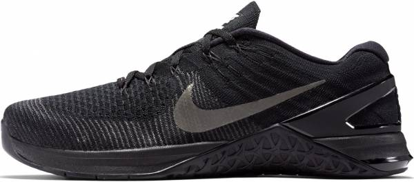 check out 1197c a428d nike-metcon-dsx-flyknit-men-s-training-shoe -black-black-male-black-black-83fd-600.jpg