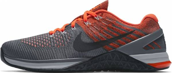 6cb58eb59a3 8 Reasons to NOT to Buy Nike Metcon DSX Flyknit (May 2019)