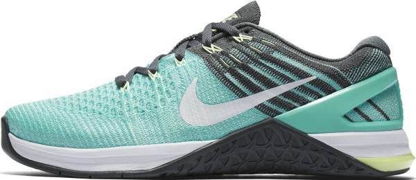 6a7dff4e75869 nike-metcon-dsx-flyknit-women-s-training-shoe-hyper-turquoise-dark-grey- barely-volt-female-hyper-turquoise-dark-grey-barely-volt-4abd-600.jpg