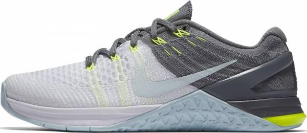 Adidas CrazyTrain Boost Training Shoe AW15 11: Amazon.co
