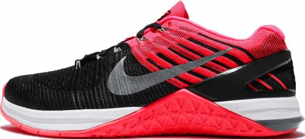 san francisco 5122c b69f7 nike-women-s-wmns-metcon-dsx-flyknit-black-cool-grey-hyper-punch -4-5-uk-black-91e1-600.jpg