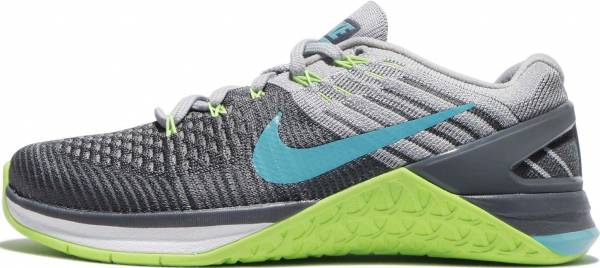 check out 8201e a27b0 nike-women-s-wmns-metcon-dsx-flyknit-dark-grey-polarized-blue-5-5-us-womens -dark-grey-polarized-blue-86d7-600.jpg