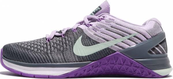 1408bd8772bd1 nike-womens-metcon-dsx-flyknit-training-shoe-purple-green-8-5-womens-purple -green-c35f-600.jpg