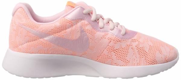 Only £65 + Review of Nike Tanjun ENG