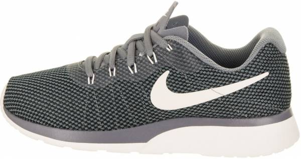best loved 136b5 9f2bb 10 Reasons toNOT to Buy Nike Tanjun Racer (Apr 2019)  RunRep