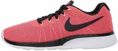 Nike Tanjun Racer Pink Men