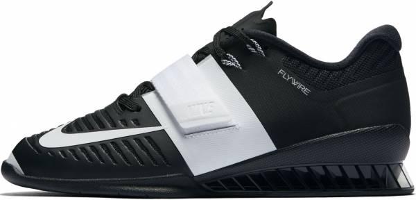 low priced d01fa e934c nike-romaleos-3-women-s-weightlifting-shoe-black-white-female-black-white -1a44-600.jpg