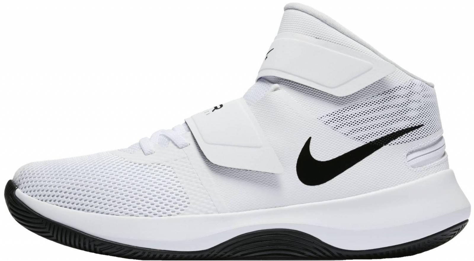 Save 29% on Nike Cheap Basketball Shoes
