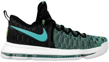 official photos c429b 147fd Nike KD 9