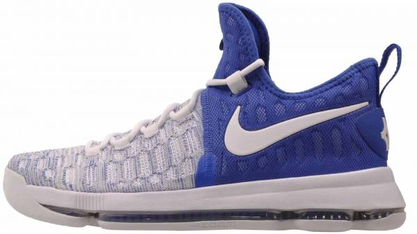 0a5648dc5ad8 ... netherlands 12 reasons to not to buy nike kd 9 november 2018 runrepeat  0e284 a23f4