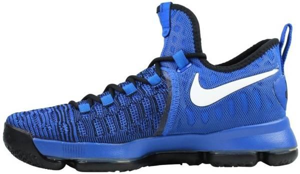 Nike Chaussures Day 10 KD Nike Veterans Prix Sneaker Zoom KJcFl1