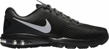 Nike Air Max Full Ride TR 1.5 - Black (869633010)