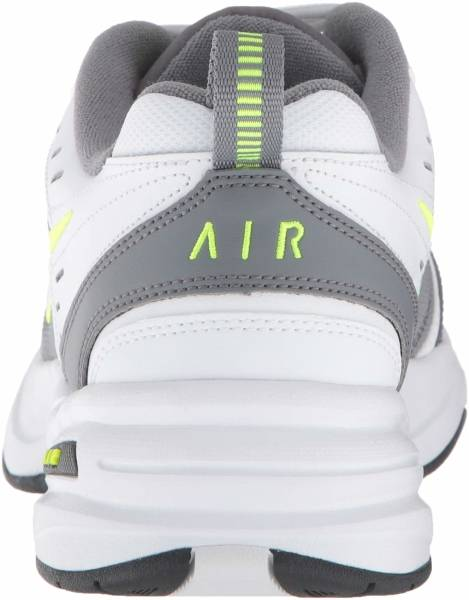 White and Navy or Black Size 7 8 9 10 11 12 13 Mens Running Fitness Trainers