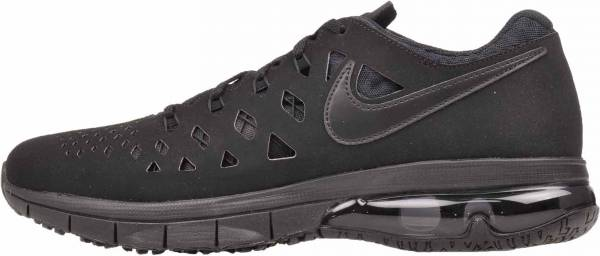 Nike Air Trainer 180 - Black (916460003)