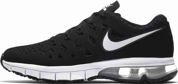 Nike Air Trainer 180 - Black (916460001)
