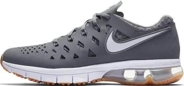 Nike Air Trainer 180 - COOL GREY (916460002)