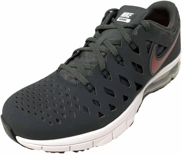 Nike Air Trainer 180
