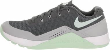 Nike Metcon Repper DSX - Dark Grey Green 003