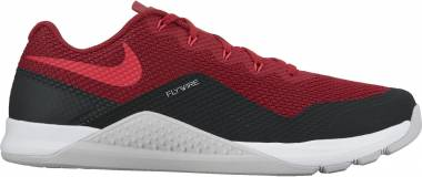 Nike Metcon Repper DSX - Red (898048601)
