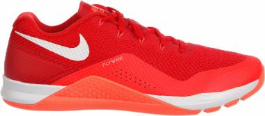 Nike Metcon Repper DSX Red Men