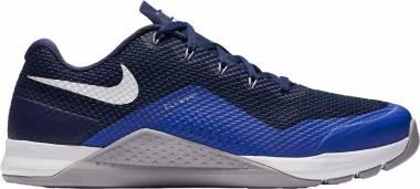 Nike Metcon Repper DSX - Blue