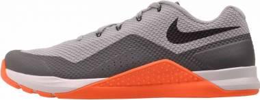 Nike Metcon Repper DSX Wolf Grey/Black-hyper Crim Men