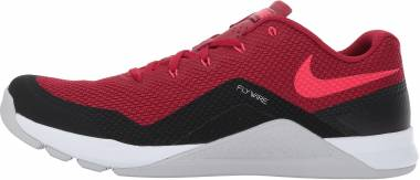 Nike Metcon Repper DSX - Red