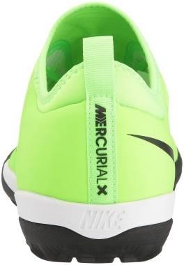 sale retailer 26606 aa773 Nike MercurialX Finale II Turf