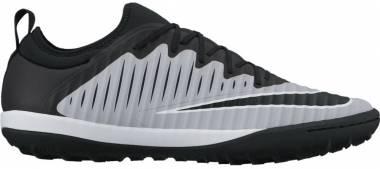 Nike MercurialX Finale II Turf - Grey (831975005)